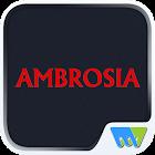Ambrosia icon