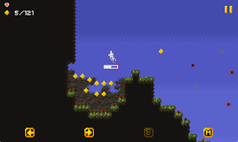 Screenshot of Rico - Lite