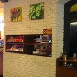 Julius Meinl 布朗奇咖啡(金山店)