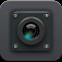 NVMS icon