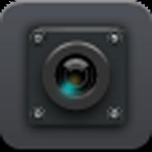 NVMS 商業 App LOGO-硬是要APP