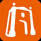 Noticias - Montevideo Portal icon