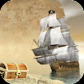 Kids Pirate Games