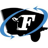 FeedSync TMR