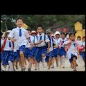 Discover Viet Nam logo