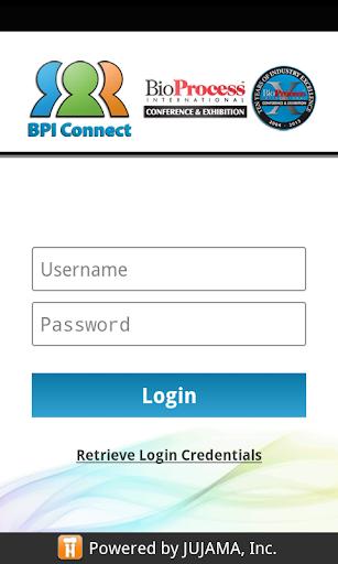 BPI Connect
