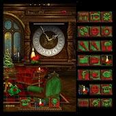 ADWTheme Christmas Carols