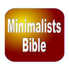 The Minimalists Offline Bible icon