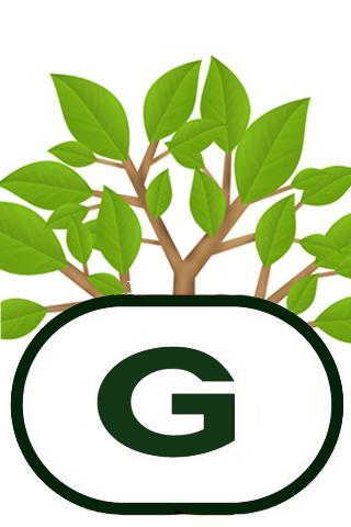 G-Tree Western Australia FREE