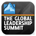 Global Leadership Summit logo