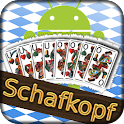 Schafkopf / Sheepshead (free) icon