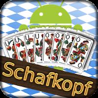 Schafkopf / Sheepshead (free) 5.00d