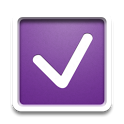 noodles - To Do List icon