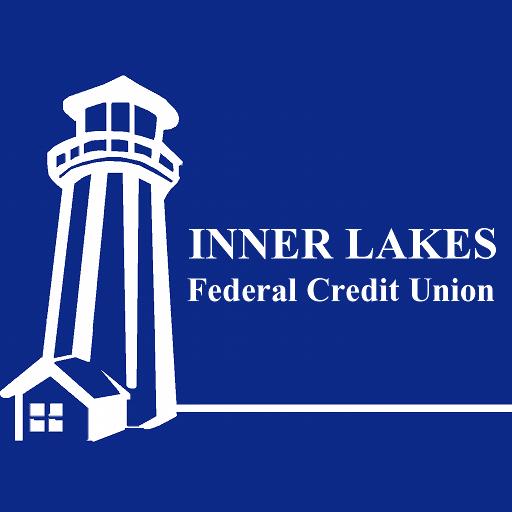 Inner Lakes FCU Mobile Banking LOGO-APP點子