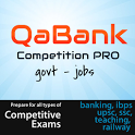 Bank PO, IBPS CWE, Clerk Exam icon
