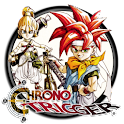 Chrono Soundboard logo