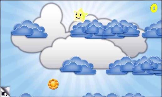 Baby Smart Games- screenshot thumbnail