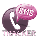 Phone Usage Tracker logo
