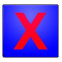 HitchXposedLog icon