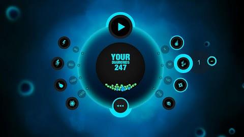 Crumble Zone Screenshot 14