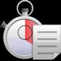 토익스피킹 녹음기 icon