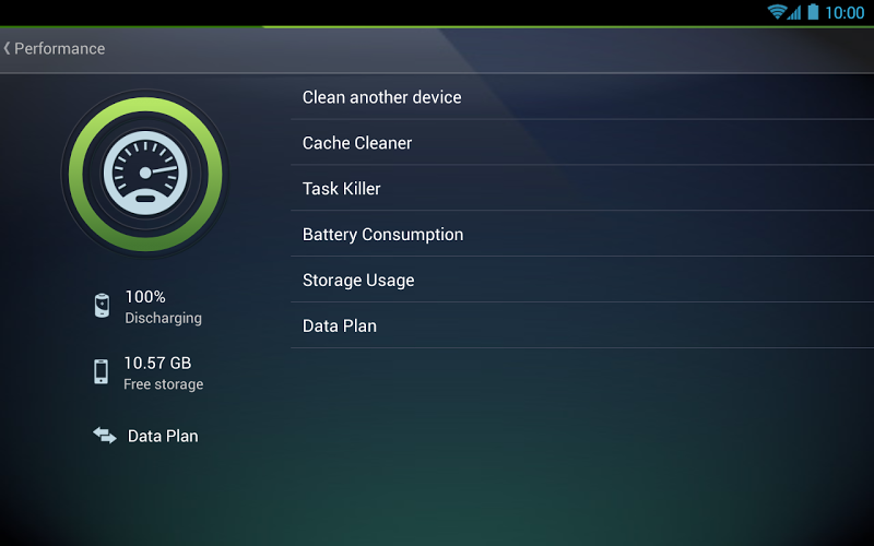 AntiVirus PRO Android Security Apk v4.3.1.1