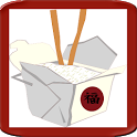 Chinese Cooking Recipes icon