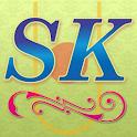 Swaminarayan Daily Sagar Katha logo