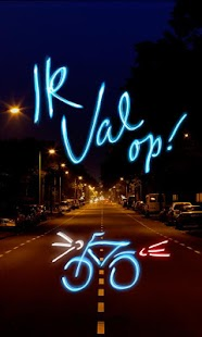 Ik Val Op! - screenshot thumbnail