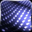 Lightscape Free Live Wallpaper logo