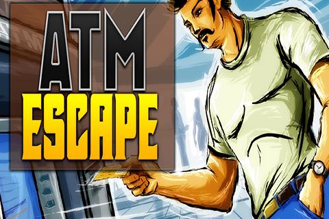 ATM Escape
