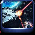 Galaxy Defender: Incursion icon