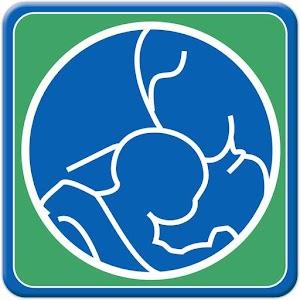 iGrossesse Autour de bébé 醫療 App LOGO-硬是要APP