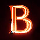 Top 100 Bars, SF Chronicle icon