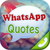 WhatsApp Quotes
