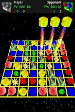 [JEU] SPACE JEWELS 3D: Célèbre jeu de diamand en 3D [Gratuit] BPoRSLbzYN2ygjNjUkhEtJsEOmBPuijS14eEzUiscS9UzmAo5FJU8uid5LnNda_MvXLl=h230