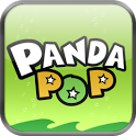 Panda Pop Radio icon