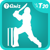 ICC World T20 2014 Quiz