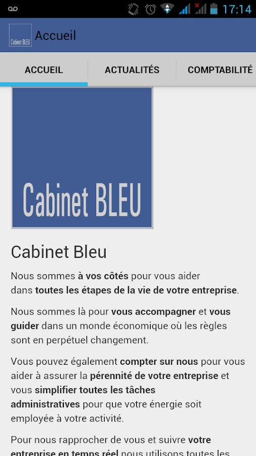 cabinet traduzione francese 3