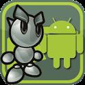DeviantArt4AndroidPro icon