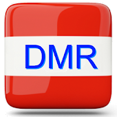 DMRViewer