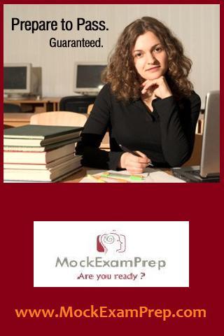 玩教育App|MockExamPrep.com免費|APP試玩