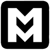 Mernahuana