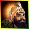 Guru Gobind Singh Ji LWP icon