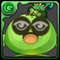 PADListener icon