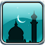 40 Rabbanas (Quranic duas) 1.0.2 APK for Android