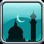40 Rabbanas (Quranic duas) 1.0.2 APK for Android