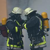Feuerwehr Abkürzungen