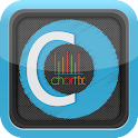 Chartix - Android Music Charts