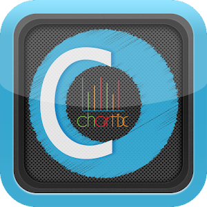 Chartix: Android Music Charts